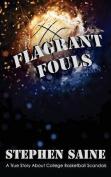 Flagrant Fouls