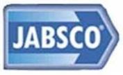 Itt Jabsco Kit Switch 40 Psi by ITT Jabsco