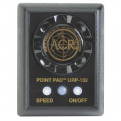 ACR Electronics ACR URP-102 Point Pad f/RCL-50/100 Searchlights by ACR ELECTRONICS