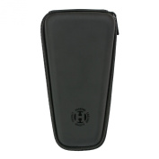 Harrows Ace Case Black