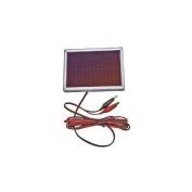 American Hunter 12V Solar Charger Economy BL-EC12