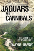 Jaguars and Cannibals
