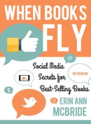 When Books Fly