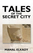 Tales of the Secret City