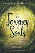 A Journey of Souls