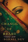 A Change Of Heart, A