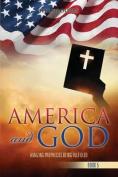 America and God