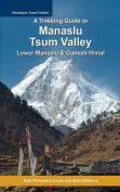 A Trekking Guide to Manaslu and Tsum Valley