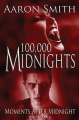 100,000 Midnights