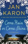 Come Rain or Come Shine  [Large Print]
