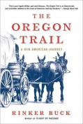 The Oregon Trail [Large Print]