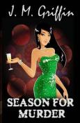 Season for Murder