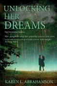 Unlocking Her Dreams