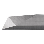 GRS® Tools 002-233 Tungsten Carbide Square