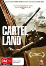 Cartel Land [Region 4]