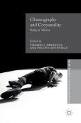Choreography and Corporeality