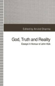 God, Truth and Reality