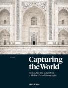 Capturing the World