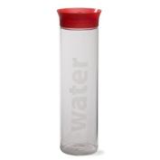 Viva Glassware Water Carafe Colour