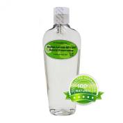 Sodium Lactate 60% USP Natural Preservative 240ml