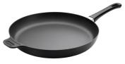 Scanpan Classic 36cm Fry Pan