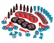 American Greetings Star Wars Rebels Party Favour Value Pack
