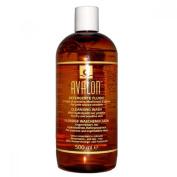 Difa ProCare Avalon Cleansing Fluid 500ml