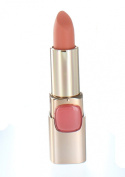 L'OREAL STAR COLLECTION LIPSTICK 405 BARELY CORAL