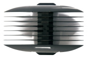 Panasonic 15-18 mm WER1410K7418 Attachment Comb for ER-1411/1410/1421/1420 Clippers