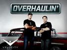 Overhaulin': Season 8 [Region 4]
