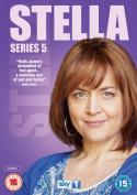 Stella: Series 5
