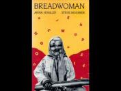 Breadwoman & Other Tales [Slipcase]