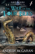 The War of the Four Isles