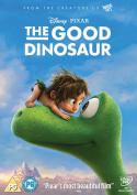 The Good Dinosaur [Region 2]