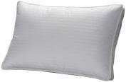 Sleep Solutions Firm Luxury Gel Microfibre Pillow, King