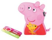 Inkoos Colour N Create Peppa Pig Toy