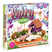My Fairy Garden Fairy Garden Toy
