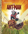 Ant-Man (Marvel