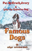 Famous Dogs Too