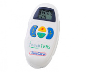 TensCare Touch Tens 5033435110322 TENS Machine