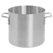 Hubert 11.4l Aluminium Stock Pot
