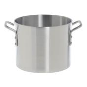 Hubert 7.6l 3000 Series Aluminium Stock Pot