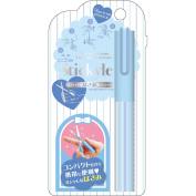 Sunstar Pen-Style Scissors Stickyle, Casual