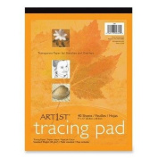 Art1st Tracing Pad Pac2369