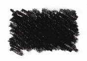 Marie's Charcoal Extra Soft Charcoal Box of 12