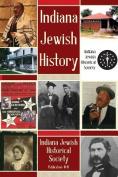 Indiana Jewish History, Vol. 41