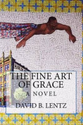 The Fine Art of Grace