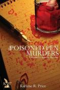 The Poisoned Pen Murders
