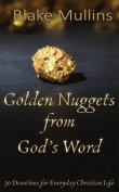 Golden Nuggets from God's Word