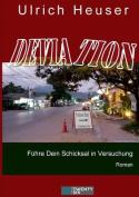 Deviation [GER]